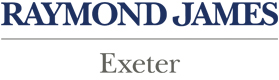 Raymond James, Exeter Logo